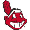 Logo Indios de Cleveland 1958
