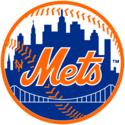 Logo Mets de Nueva York 1962