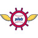 Logo Pilotos de Seattle 1969