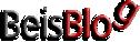 BeisBlog